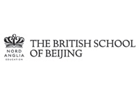 The British School of Beijing (Shunyi)