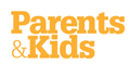 City Weekend - Parents & Kids Club